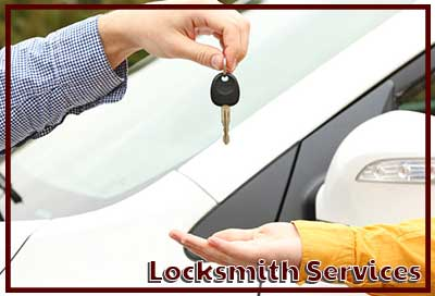 Golf View FL Locksmith Store, Golf View, FL 813-559-0945